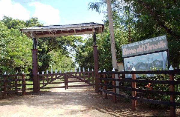 Satisfactorio manejo de áreas protegidas de Camagüey