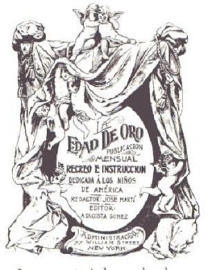 Estrenará Teatro de Las Estaciones versión de poema martiano
