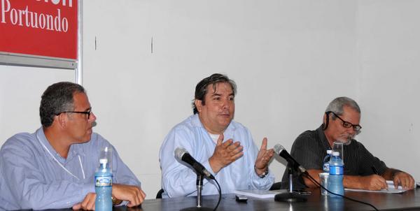 La guerra que se nos hace, un texto para las nuevas generaciones de cubanos
