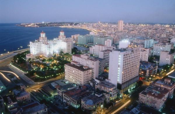 Eligen a La Habana sede del Foro de Sao Paulo en 2018