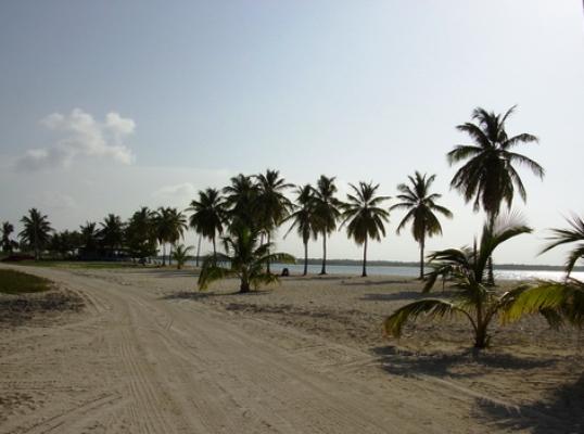 Devuelven vitalidad a La Boca, asentamiento costero del norte camagüeyano