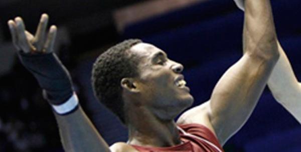 Premian a deportistas del año en Cuba