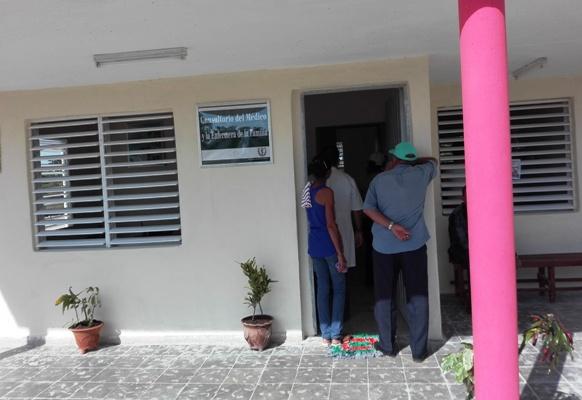 Nuevo asentamiento en Florida beneficia a damnificados por huracán (+ Fotos)