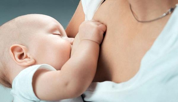 Cuba potenciará acciones para promover la lactancia materna