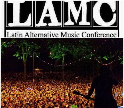 La música cubana expresará su poder en Central Park