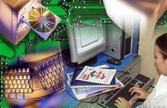 Convoca a evento científico Centro de Información y Gestión Tecnológica en Camagüey