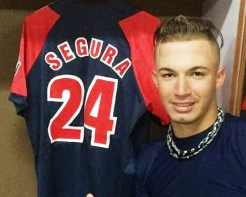 Leonel Segura, el atleta camagüeyano más destacado en mayo