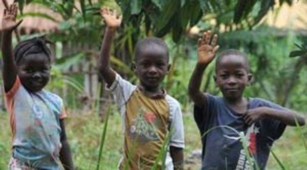 Interrumpida en Liberia cadena de transmisión del ébola
