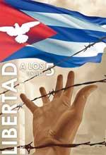 Cuba: Plataforma Pastoral por la unión de Los Cinco y sus familias