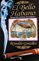 El Gran Libro del Habano, nueva obra de investigación