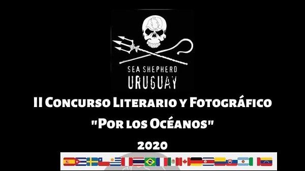 Aves marinas y manglares de Camagüey en prólogo de antología de Uruguay