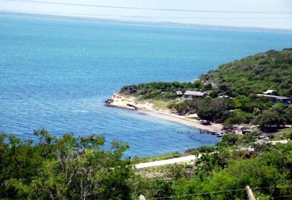 Atentos en Camagüey ante posibles inundaciones costeras