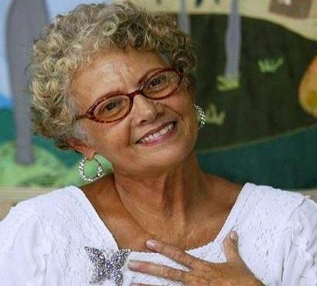 Integra cubana Lizette Vila jurado del Festival Internacional de Cine de Pyongyang
