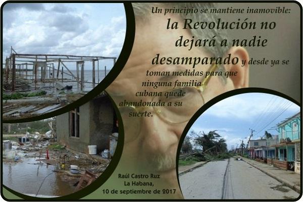 Desde Francia el reconocimiento para Cuba y su modelo socialista