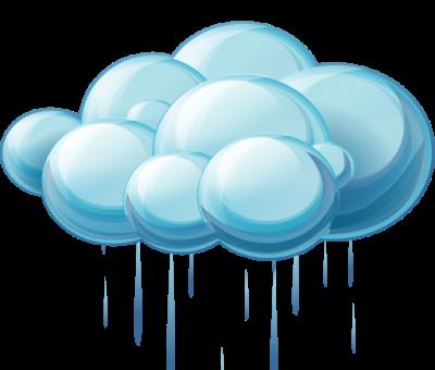 Pronostican nublados ocasionales y aislados chubascos en Camagüey