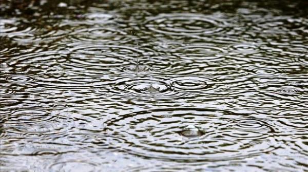 Enero reporta ligeras pérdidas de acumulados de lluvias en Cuba