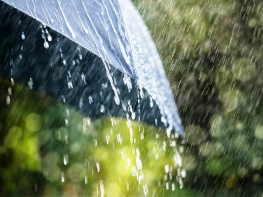 Persistió en junio la escasez de lluvias en Cuba