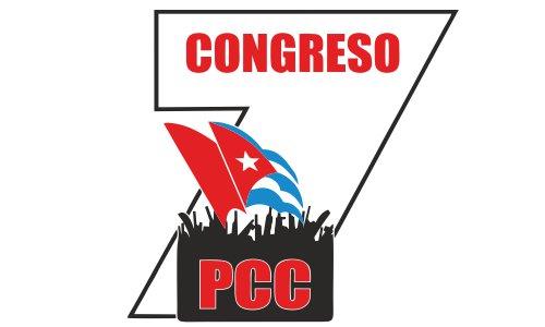 Elevar la exigencia, esencial para la economía cubana (+ Audio)