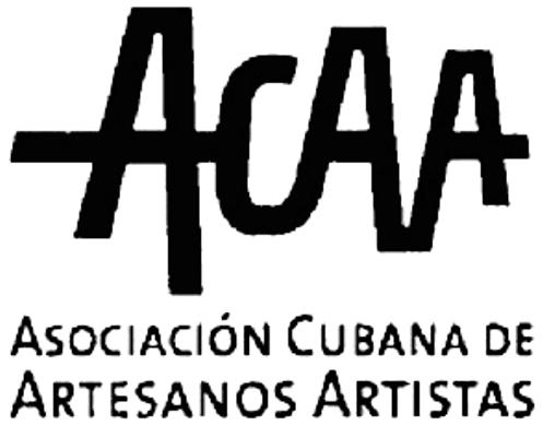 Artesanos artistas de Camagüey debaten sobre funcionamiento de la organización (+ Audio)