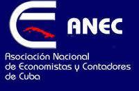 Estudian en Camagüey impacto de medidas económicas y sociales