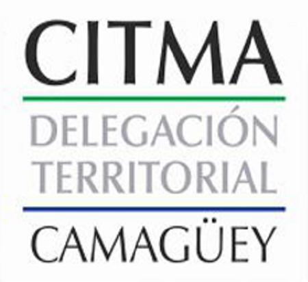Compromiso de los trabajadores del CITMA en Camagüey reafirman su apoyo a la Revolución Cubana