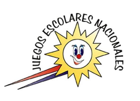 Atletas camagüeyanos conquistan primeras medallas en Juegos Escolares Nacionales
