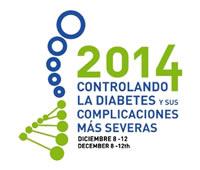 Desarrollan en Camagüey acciones previas a Congreso Internacional Controlando la Diabetes