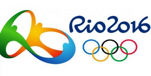 Clasifica cubano Ernesto Blanco a final de 400 m en Juegos Paralímpicos