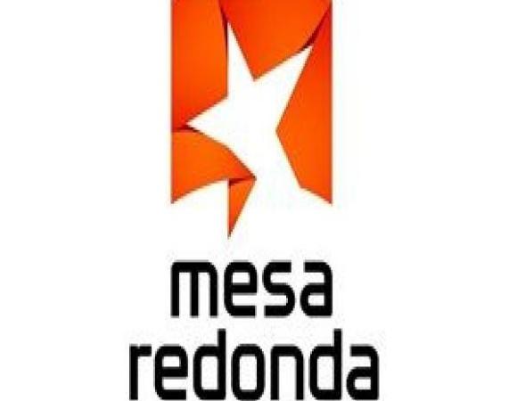 Hoy en Mesa Redonda: cultivos transgénicos en Cuba