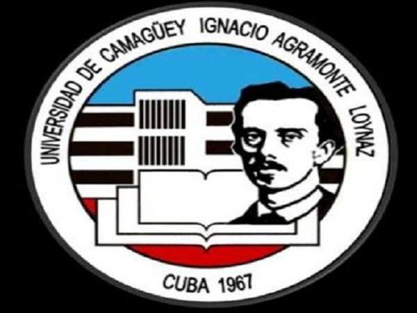 Premiados estudiantes de la Universidad de Camagüey en foro científico nacional