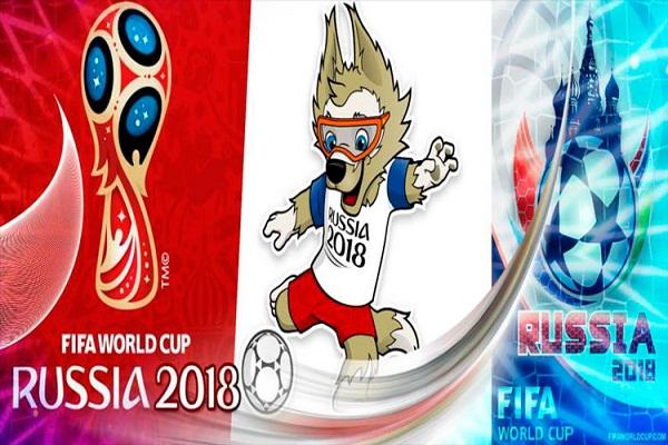 Equipo ideal en fase de grupos del Mundial de Rusia