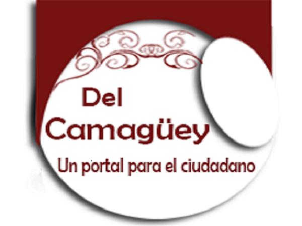 Sesiona en Camagüey Taller de comunicadores sociales del Poder Popular