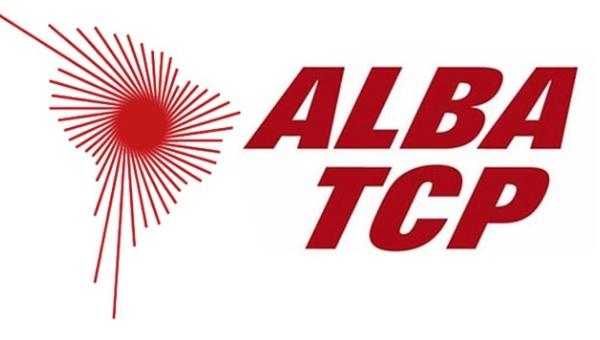 ALBA-TCP ratifica solidaridad y respaldo a Cuba