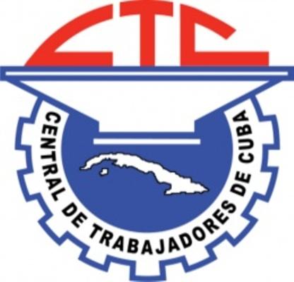 Debaten en centros laborales de Cuba plan y presupuesto del año 2020