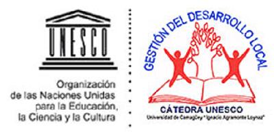 Universidad de Camagüey aporta a la Red de Cátedras UNESCO