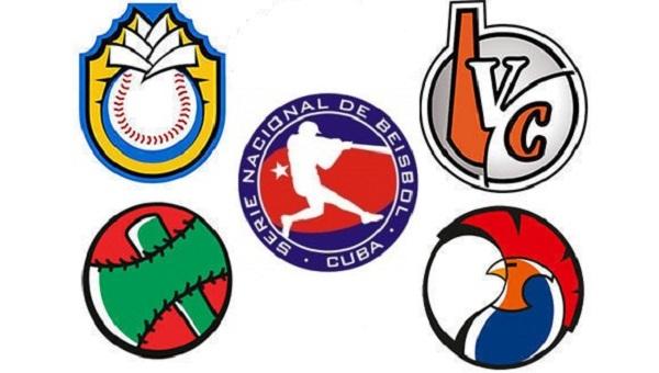 Leñadores, Gallos, Azucareros y Tigres continúan porfía por título cubano de Béisbol