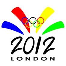 Deportistas camagüeyanos asistirán a los Juegos Olímpicos de Londres