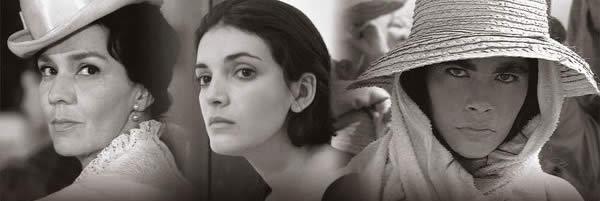 Exhibirán el antológico filme cubano Lucía en Festival de Cine de Cannes