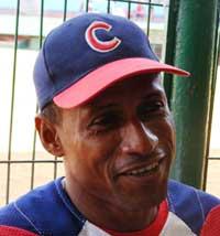 Veteranos del Béisbol cubano se enfrentarán previo a Juego de Estrellas