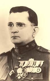Luis Casas Romero, el iniciador de la radiodifusión en Cuba