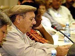 Camagüey prepara homenaje póstumo a destacado periodista agramontino