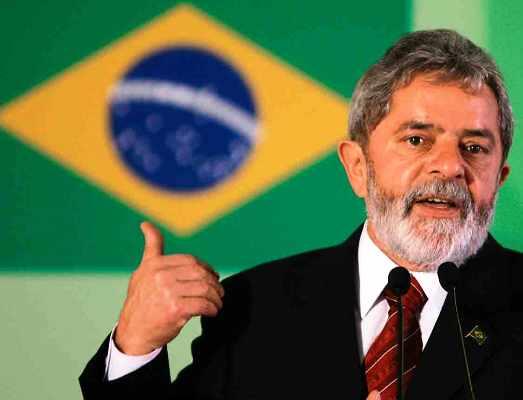 Tribunal Electoral en Brasil veta candidatura presidencial de Lula