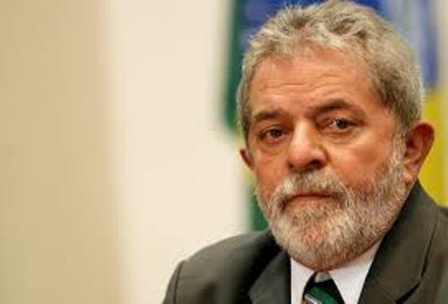 Examinará Tribunal Supremo pedido de libertad para Lula