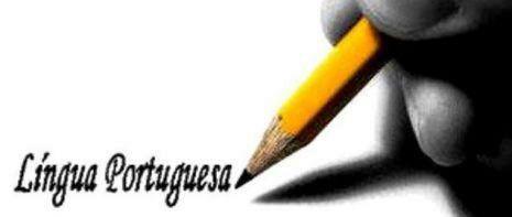 Sesionará en Cuba Primer Coloquio de Estudios Lusófonos