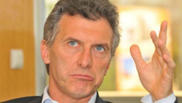 Macri eliminará leyes de Gobierno saliente en Argentina