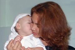 Madre: el más puro sentimiento que da sentido a la vida