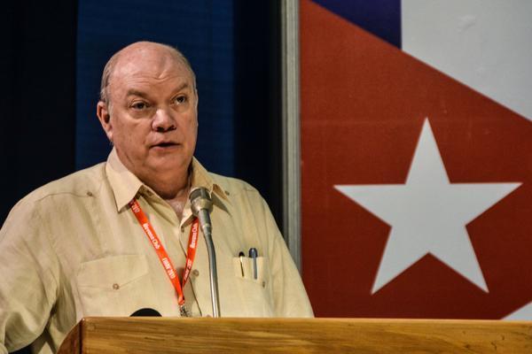 Cartera cubana de negocios incluye 156 proyectos nuevos de inversión