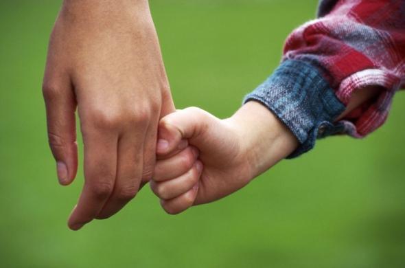 Felicitan a los padres camagüeyanos