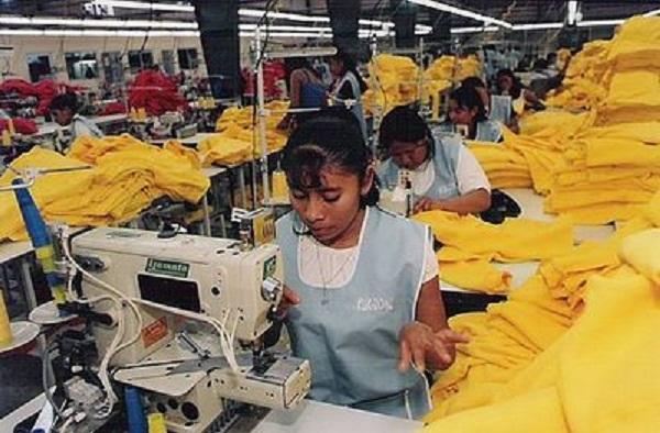 ILO: Despite Having a Job, 700 Million Persons are Poor