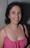 Otorgan a María Antonia Borroto Premio Nacional Emilio Ballagas